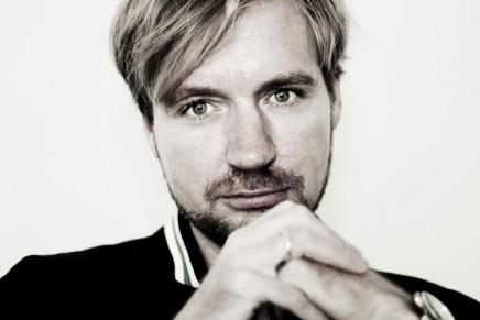 Berlin Music Week 2012: New Music – New Business?