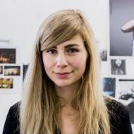 """Miriam Schaaf: """"Alles ist relativ zufällig."""""""