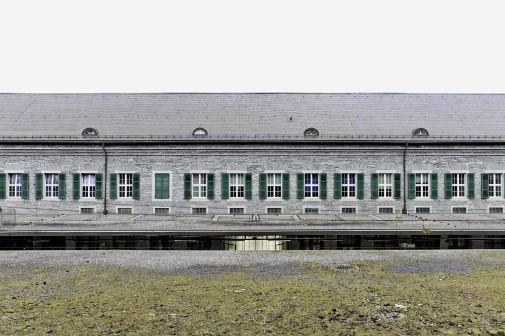 gebhardlittich.com:architektur:aussen:3_engevollresized