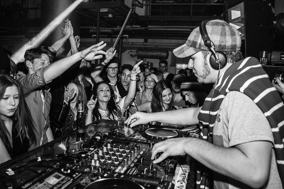 DJ-shir-khan_club-autonomica_exploited