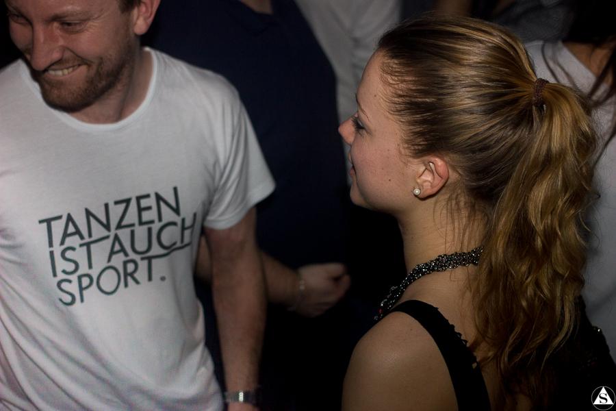 tanzen_ist_auch_sport-9570