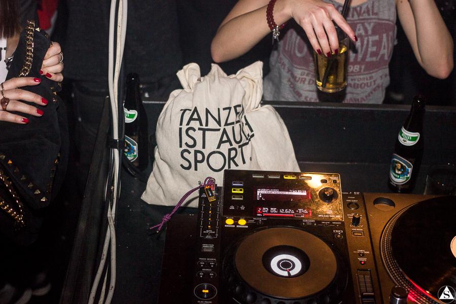 tanzen_ist_auch_sport-9571