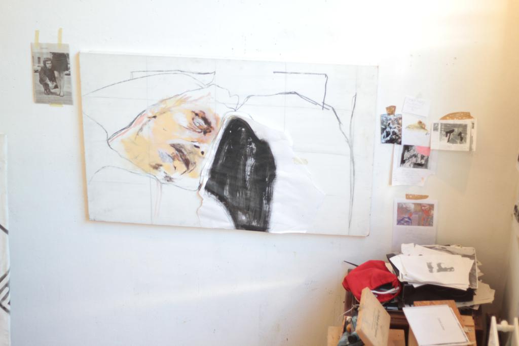 Atelier_Camilla_Guttner