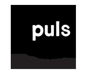 Radio Puls mag uns