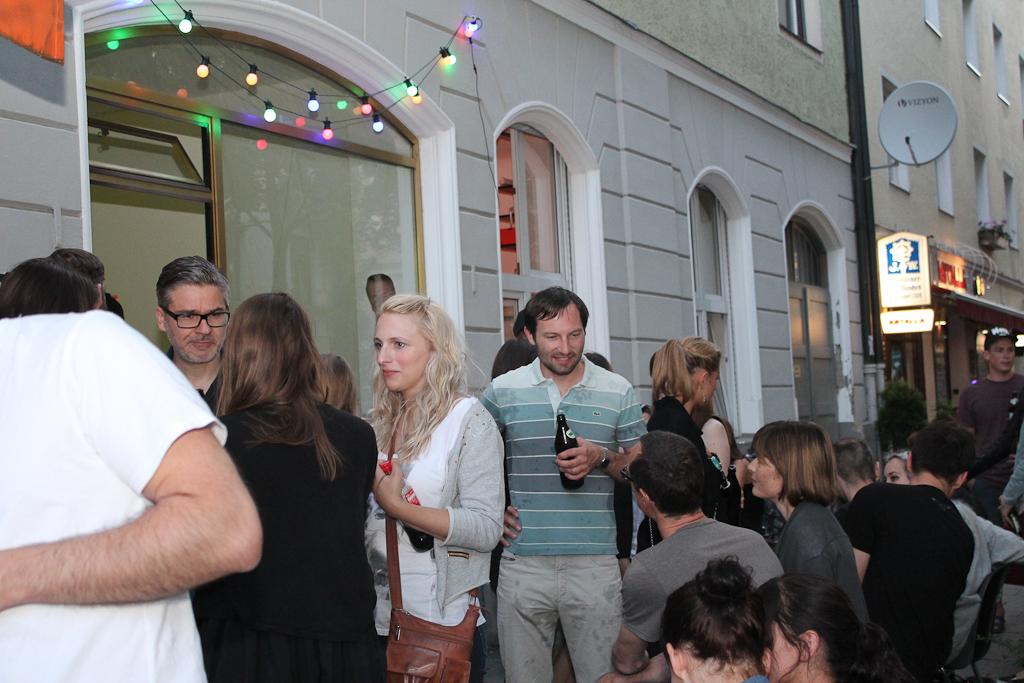 Mslbvr_Sommerfest-13