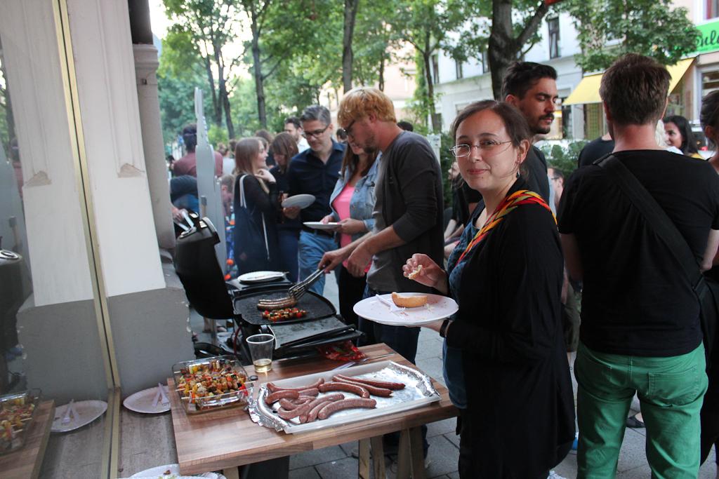 Mslbvr_Sommerfest-4