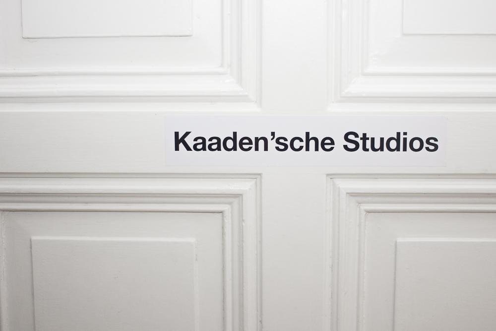 Peter-Kaaden-4526-2