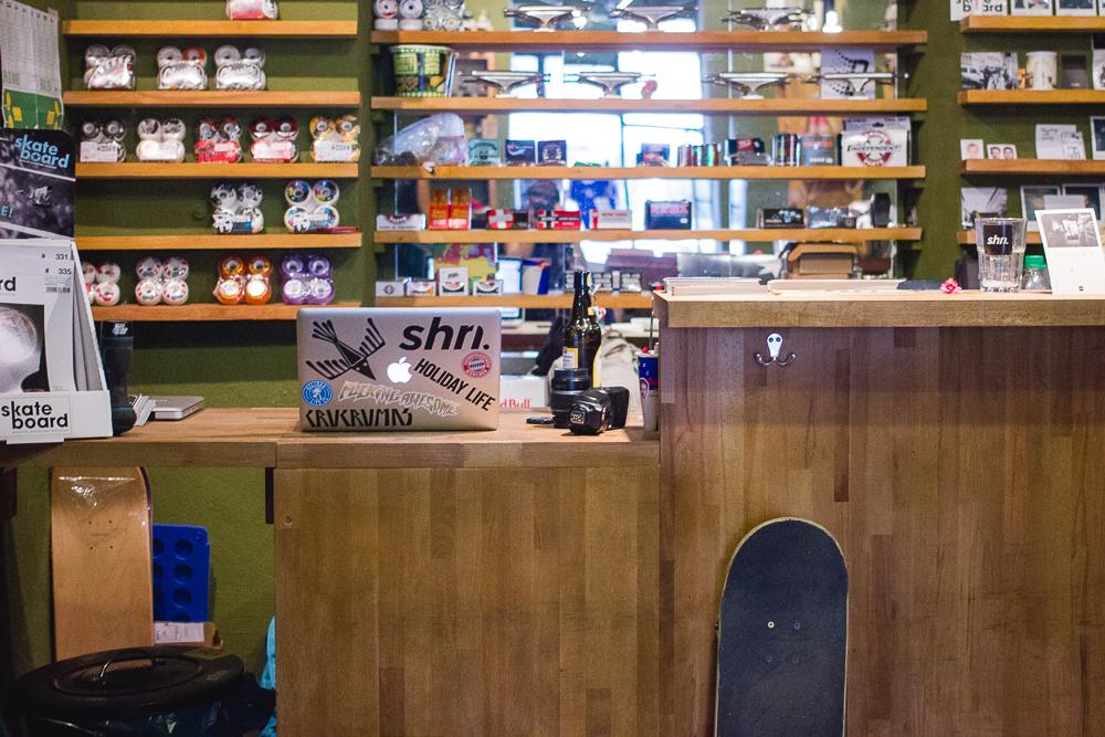 shrn-0141