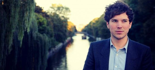 """Bastian Brauns: """"Es bleibt nicht aus, als Person zu überzeugen."""""""
