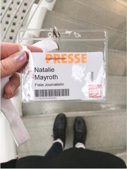 Pressc_Natalie_cebit_15
