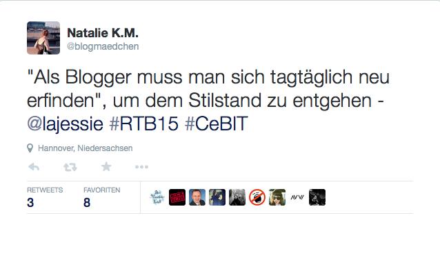 tweet_blogmadchen_lajessie_200315_rtb15