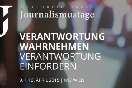 Hanna Herbst | Österreichische Journalismustage