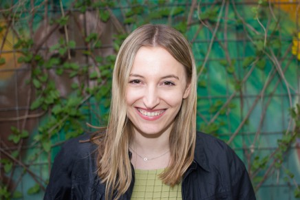 """Anastazja Moser: """"Wir haben kein Interesse an einer FM-Frequenz."""""""