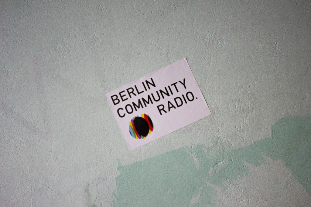 BERLINCOMMUNITYRADIO-8456