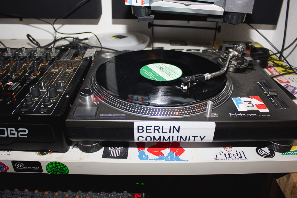 BERLINCOMMUNITYRADIO-8944