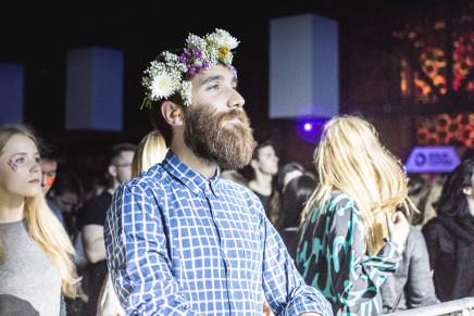 Von Berlinern für Berlin-Besuchende: BF 2015
