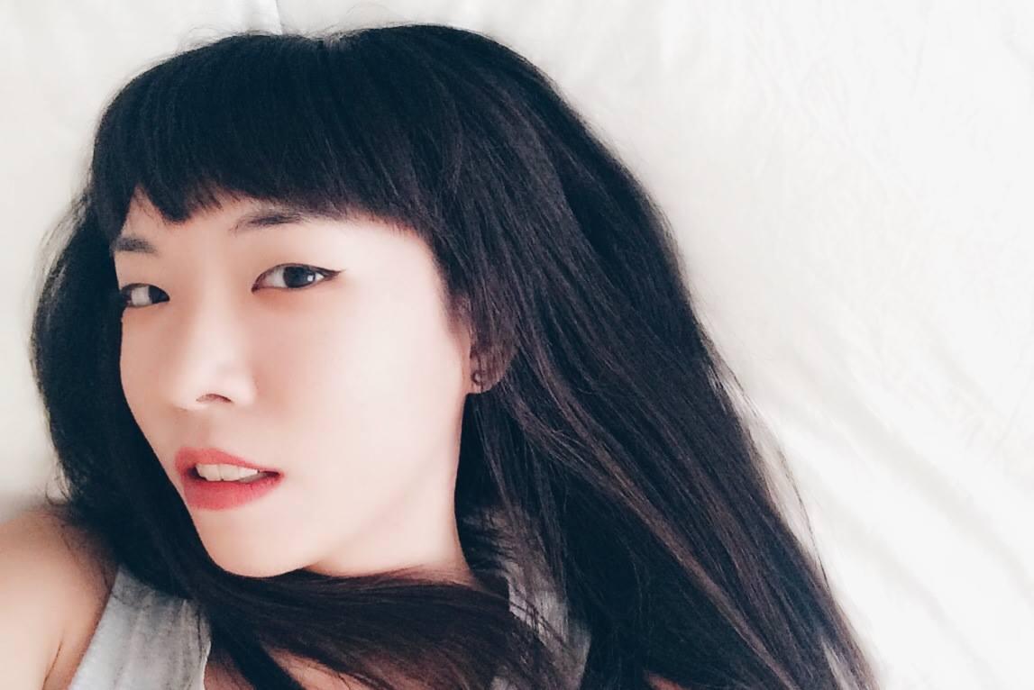 Naomi_Clair_Seow_selfie