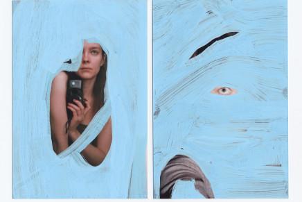 #15 Marina Richter
