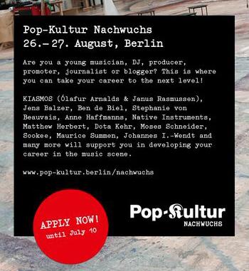 PK_Nachwuchs_nologos_k_