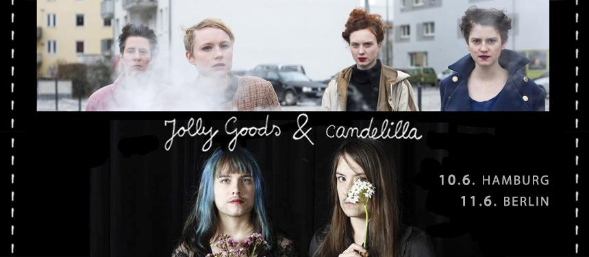 candelilla_jollygoods_Flyer_2015