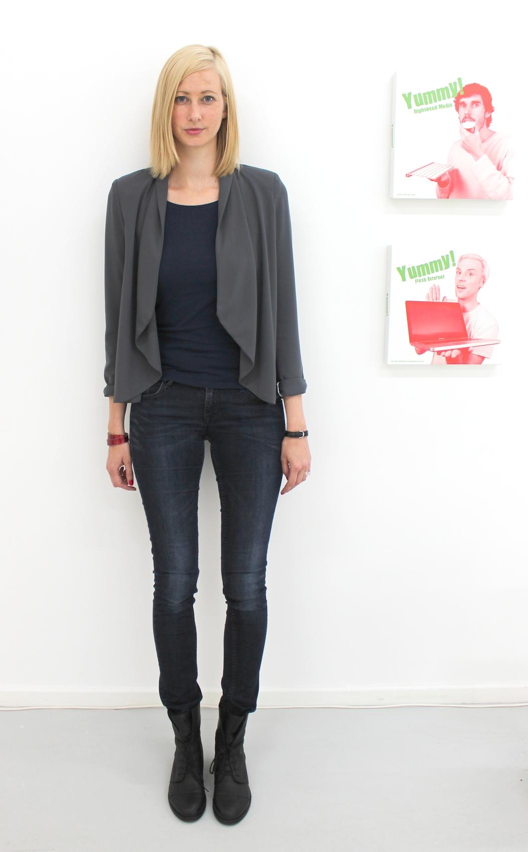 Tina Sauerlaender_(c) Melina Volkmann, 2015