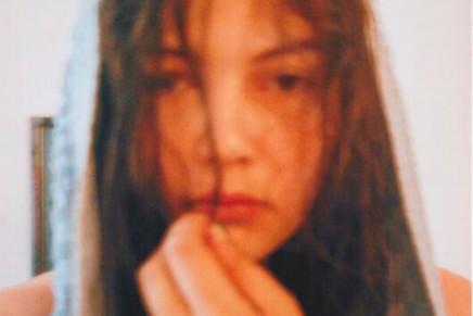 #29 Klara Michel