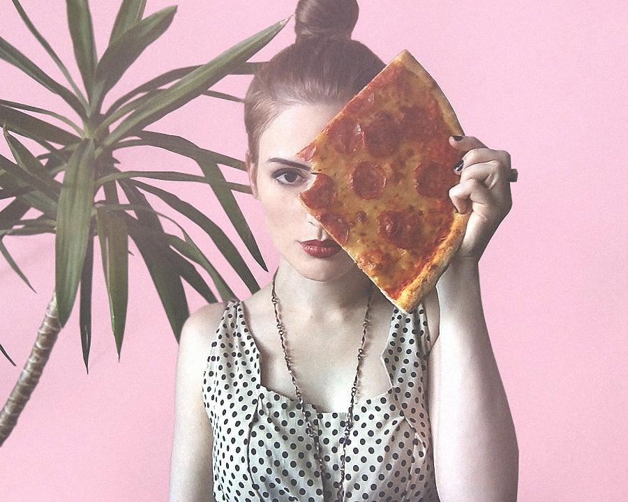 Selfie (c) Sara Vrbinc