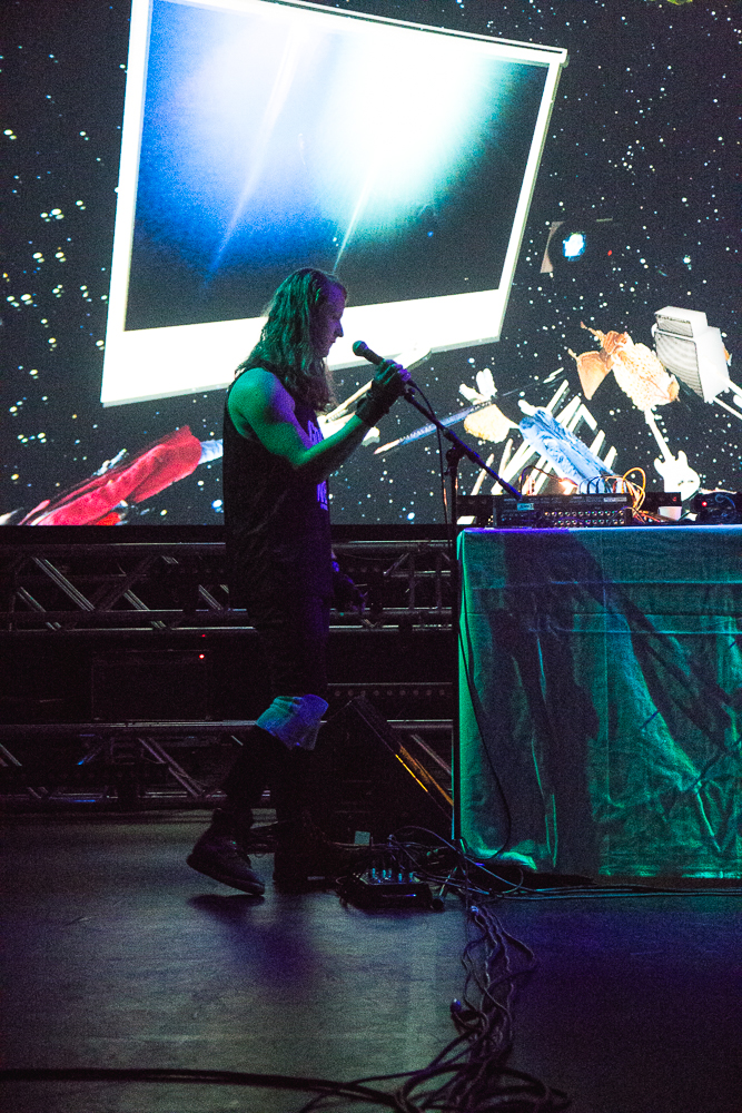 2015_TechnoSpährenKlänge_Holly_Herndon_Singer_HKW-0742