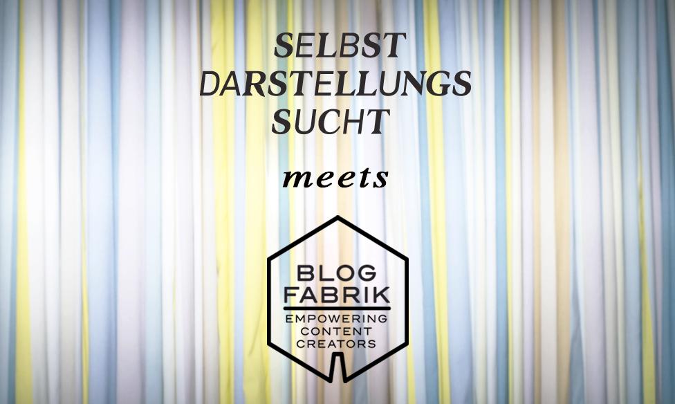 Blogfabrik_sdsucht