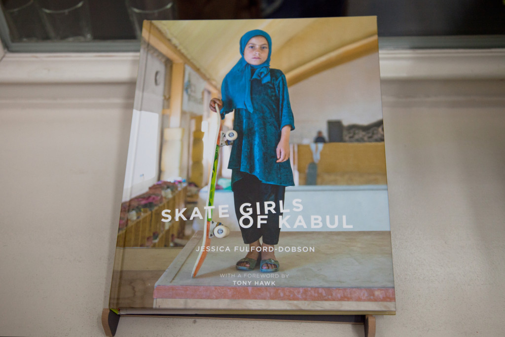 Skate_Girls_of_Kabul_book