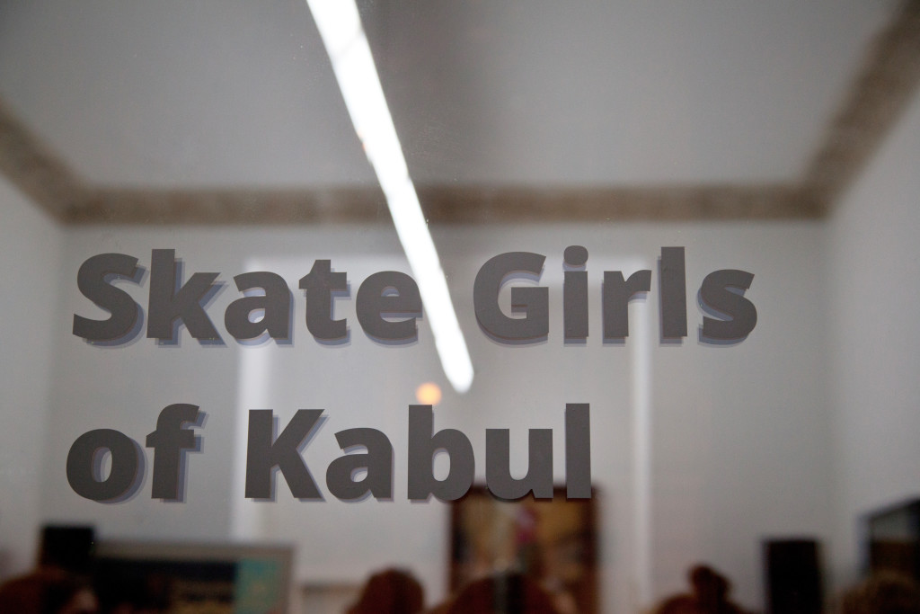 Skate_Girls_of_Kabul_window