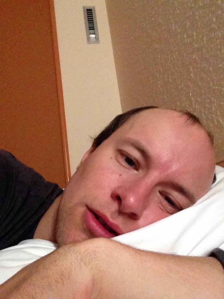 Kater-Selfie_Max_Kersting_sdsucht