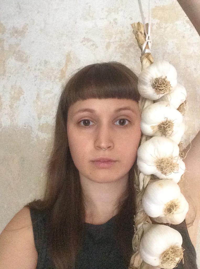 Knofie_selfie_NATALIE_SDSUCHT