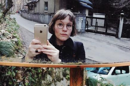 #41 Charlotte Schreiber