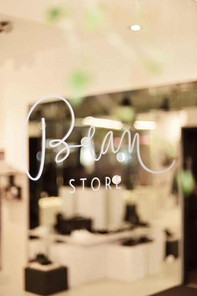 BeanStore_037_8992