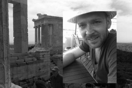 Athen und die Documenta 14: Kunstschauen als Themenparks für Erwachsene